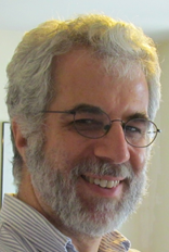 Dr. Marc Weinstein